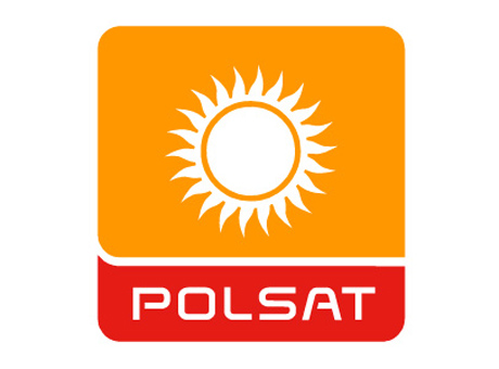 logo Polsatu