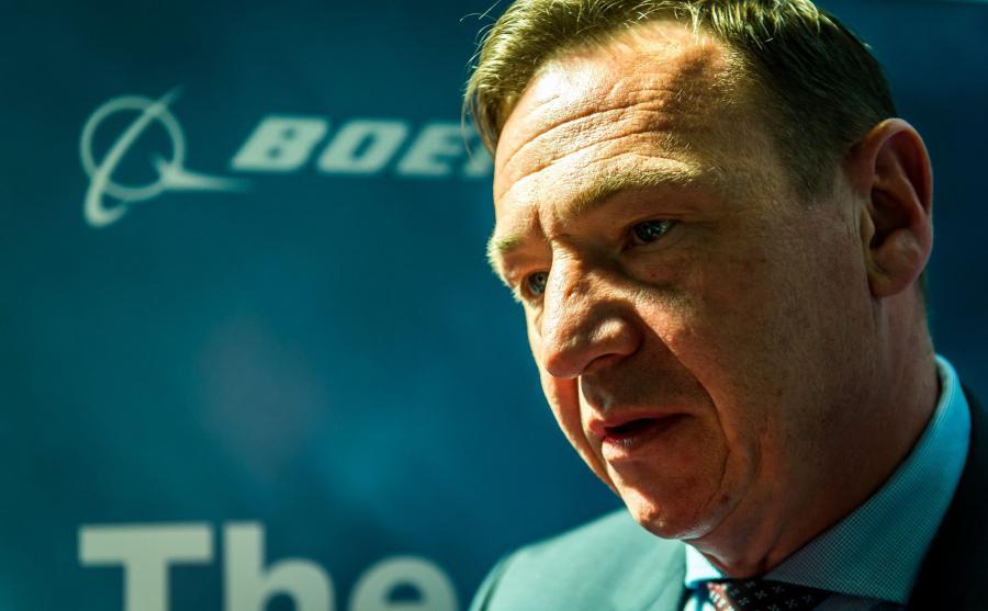 Radosław Obolewski