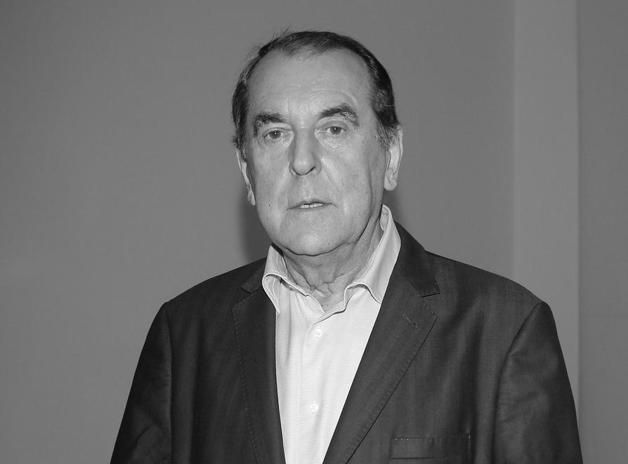 Zdzisław Pietrasik