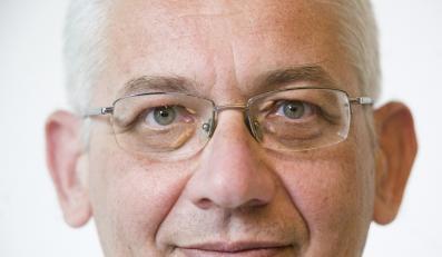 Dorn: Nie szukam zemsty na Kaczyńskim