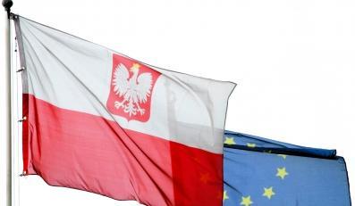 O to Polska powalczy, dowodząc w Unii
