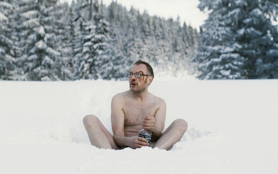 """""""Wilde Maus"""" w polskich kinach 28 lipca 2017"""