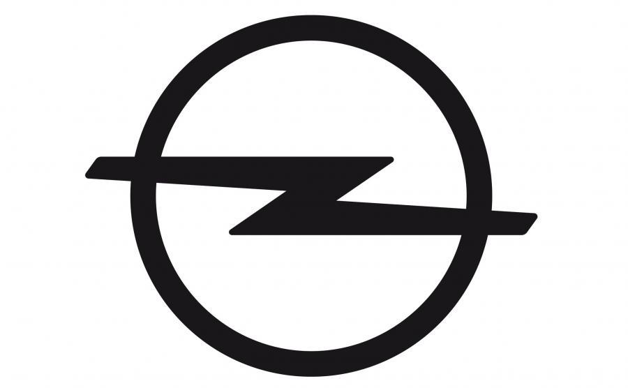 Logo Opla