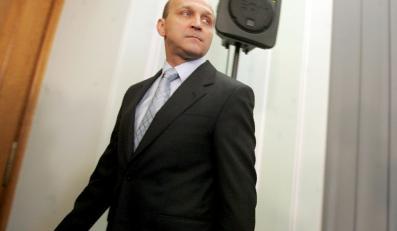 Internauci o rozwodzie premiera
