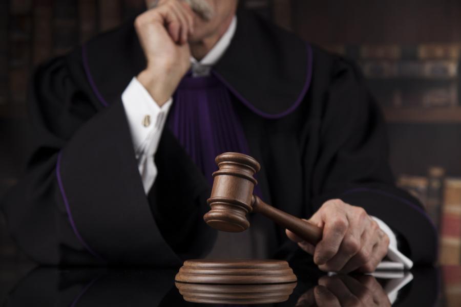 sędzia 5
