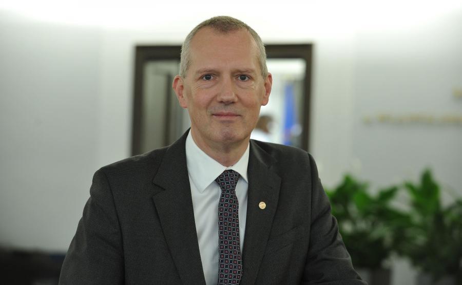 Rafał Ślusarz
