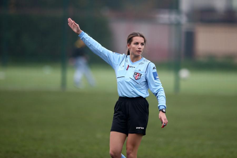 Karolina Bojar