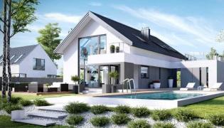 Mieszkanie/HomeKONCEPT