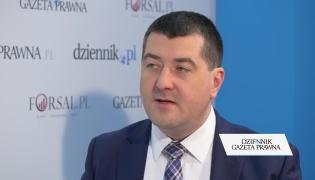 Leszek Skiba