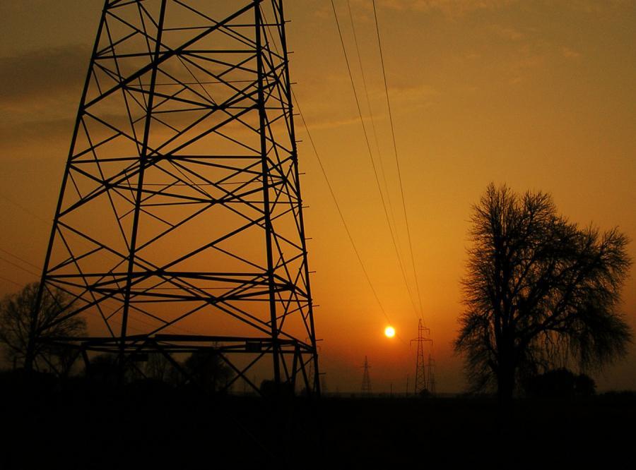 Czekają nas nieuchronne podwyżki cen energii
