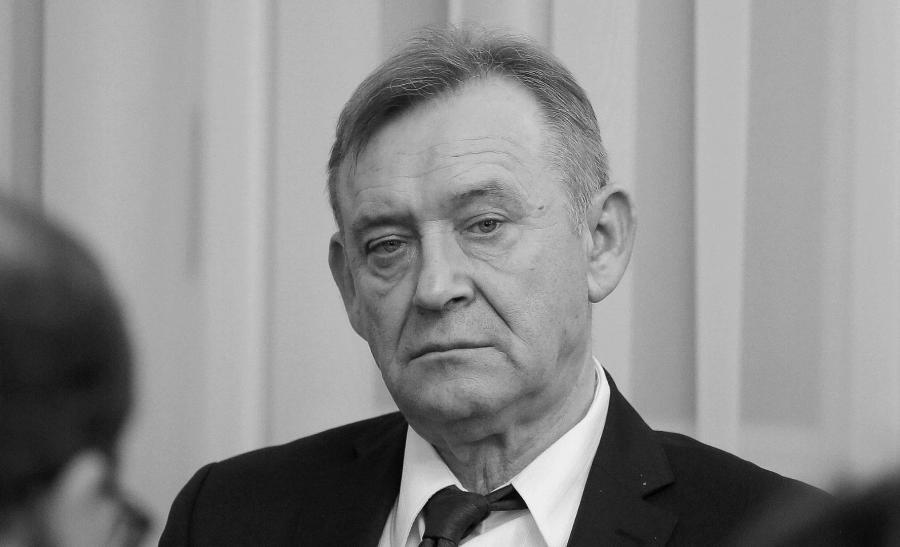 Henryk Cioch