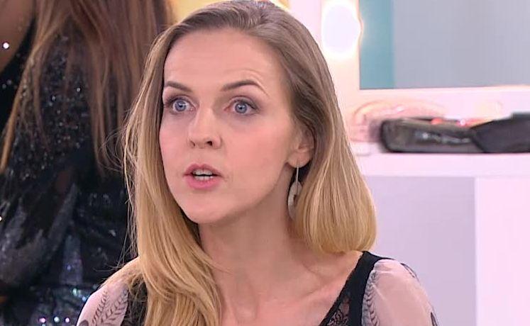Justyna Sobolewska-Noel