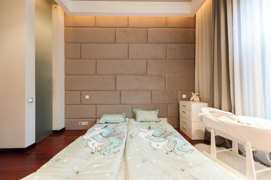 Wnętrze do poprawki: domy gwiazd - mieszkanie Mai Bohosiewicz