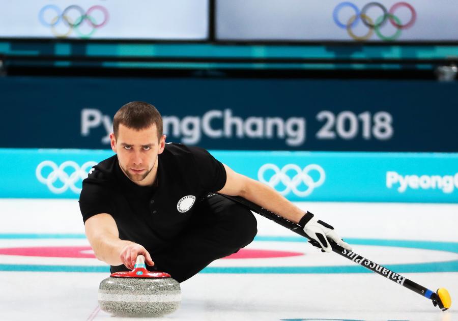 Aleksandr Kruszelnicki
