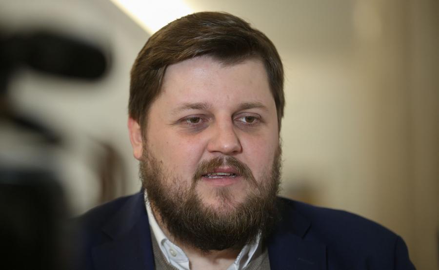 Piotr Apel