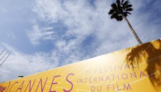Rusza festiwal w Cannes