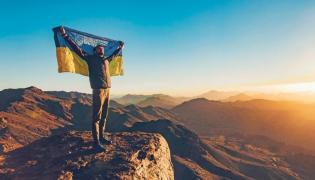 Coraz więcej ukraińskich specjalistów rozwija skrzydła w Polsce