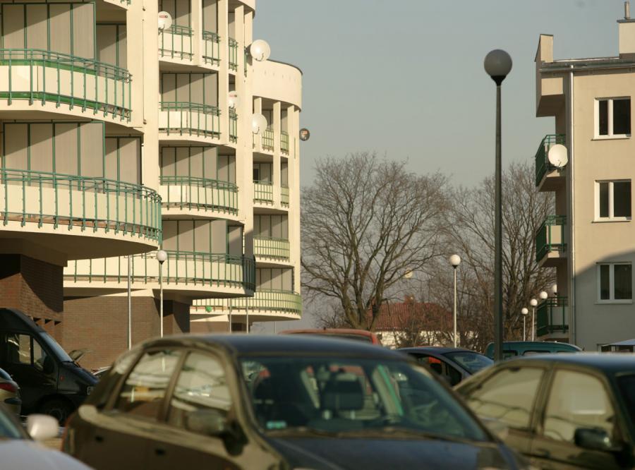 Gdzie szukać mieszkania z dopłatą do kredytu