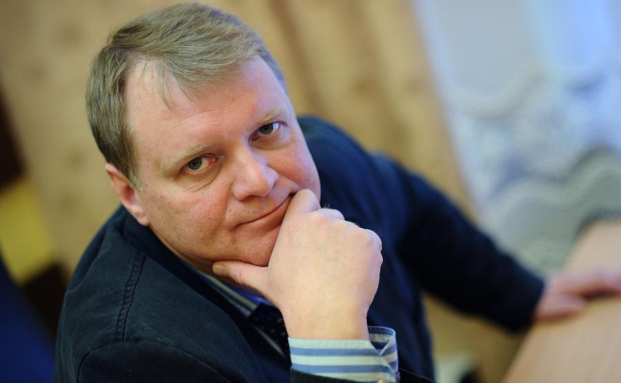 Jacek Sobala