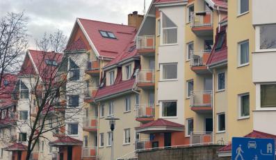 Przewodnik: Ile zapłacisz za wynajem mieszkania