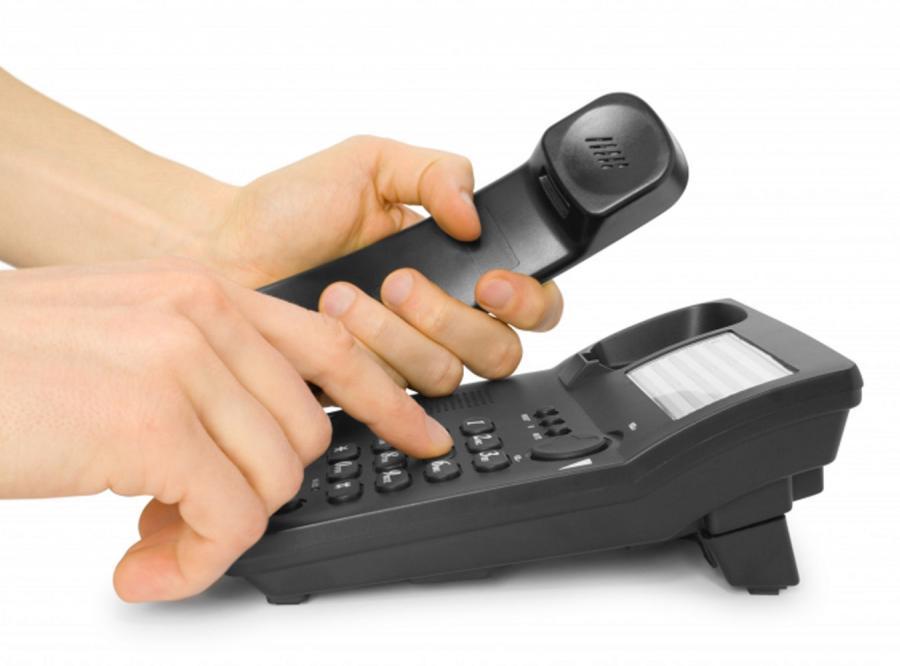 750 tysięcy Polaków nie ma telefonu