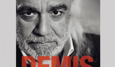 Demis Roussos chce namieszać w muzyce