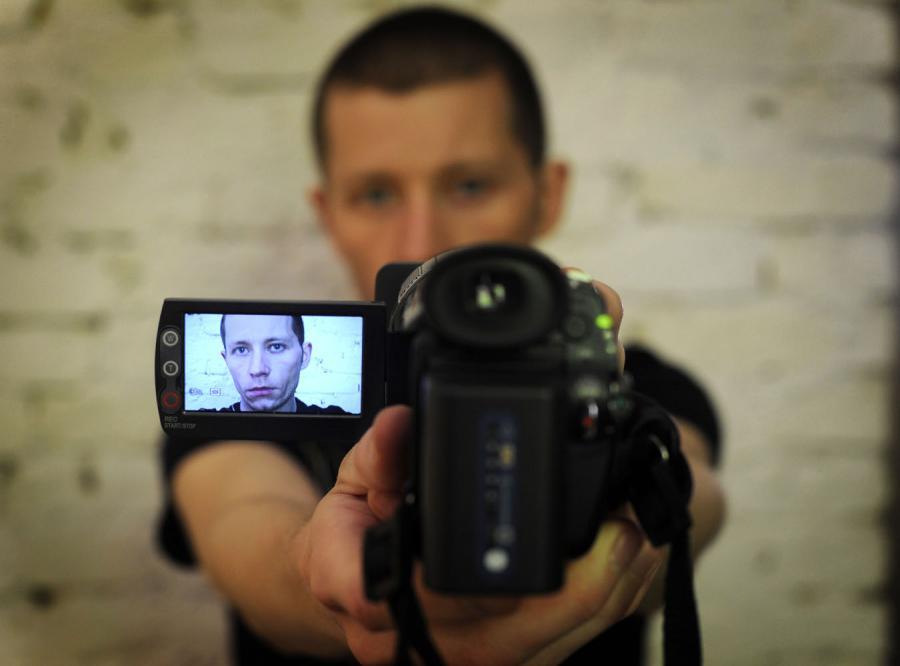 Wojciech Doroszuk o \