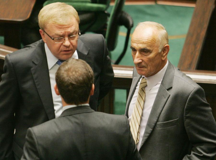 Wielki zgrzyt o pieniądze w koalicji PO-PSL