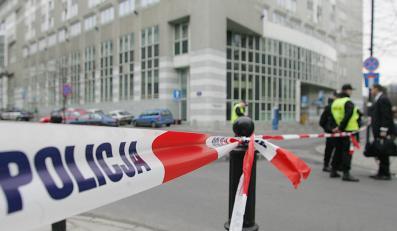 Komisja Europejska: W Polsce nie ma terrorystów