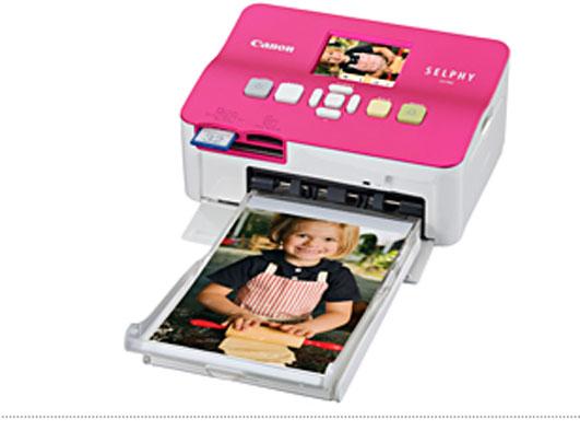 Rób zdjęcia i drukuj odbitki