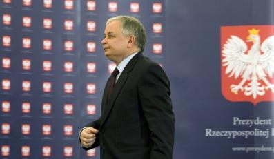 Prezydent nie jest przeciwny euro