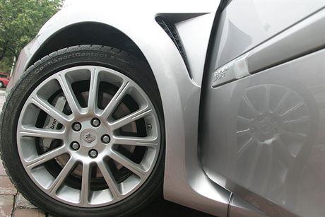 Uwaga kierowcy! Nowy podatek uderzy w używane samochody