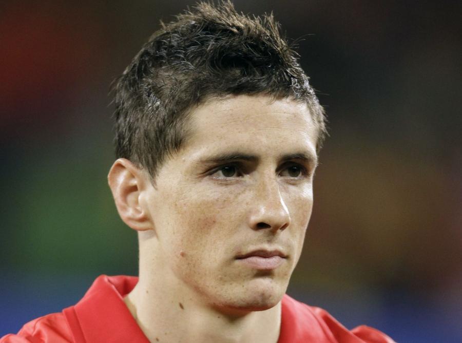 Najpiękniejsi i najbrzydsi piłkarze mundialu