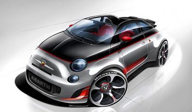 Nowe auto z Polski, które podbije świat