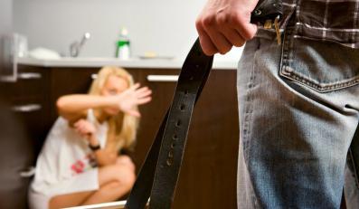 Czy nowa procedura pomoże ofiarom przemocy domowej?