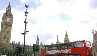 Firmy uciekają z Polski do Anglii