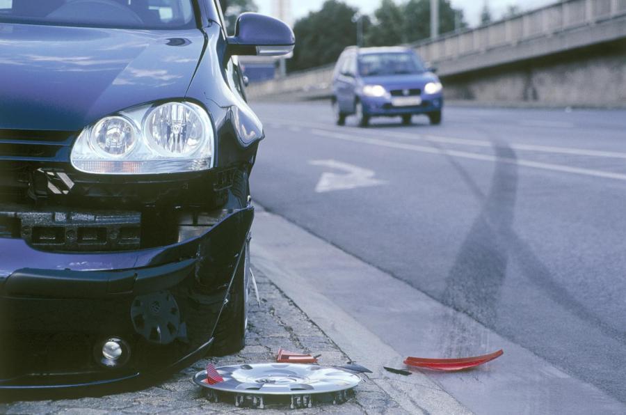 Ubezpieczenie używanego auta, czyli jak nie zostać jeleniem
