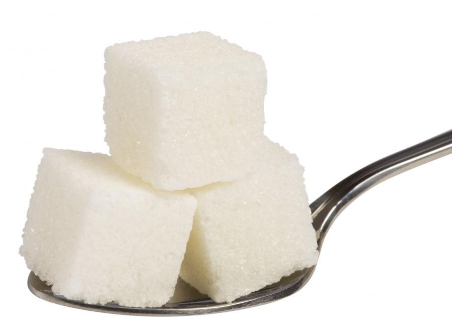 Słodzik wzmaga apetyt na cukier