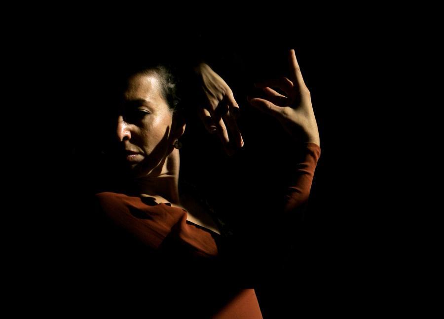 Flamenco będzie motywem przewodnim Poznań Live Festival 2010