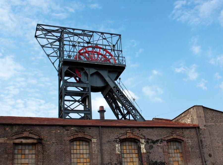 Szykują się wielkie górnicze prywatyzacje