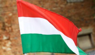 Flafa węgierska