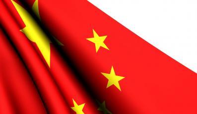 Tak Chiny okradają zachodnie firmy