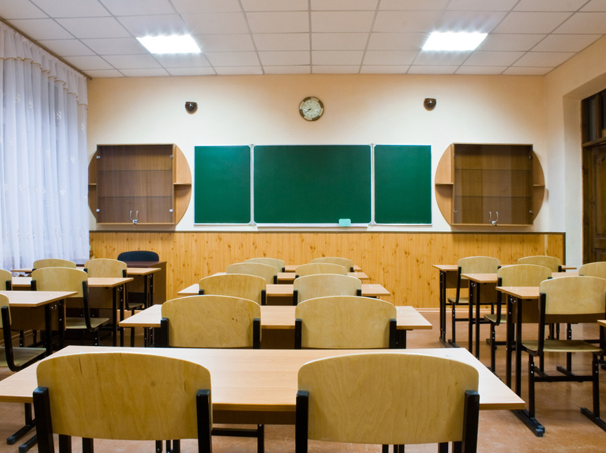 Wyniki egzaminu będą znane w połowie czerwca
