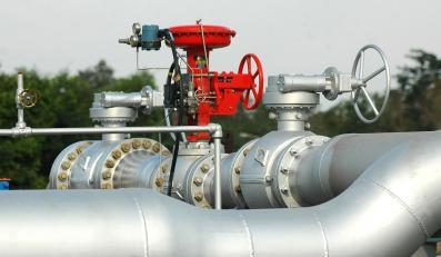 Koniec energetycznej dominacji Rosji. W siłę rosną posiadacze złóż gazu ziemnego i łupkowego