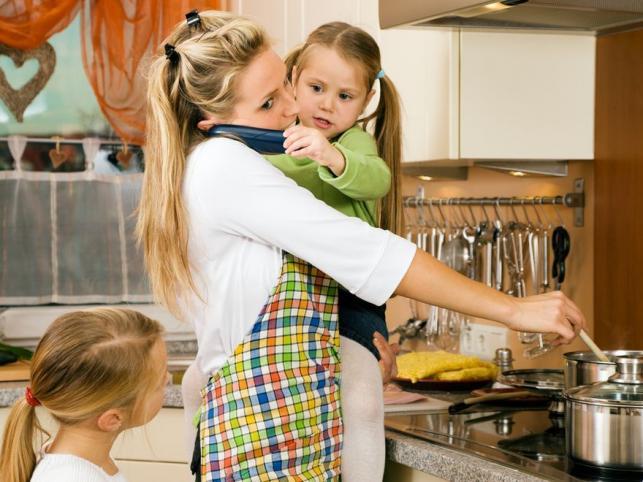 Poznaj prawo dotyczące urlopu wychowawczego