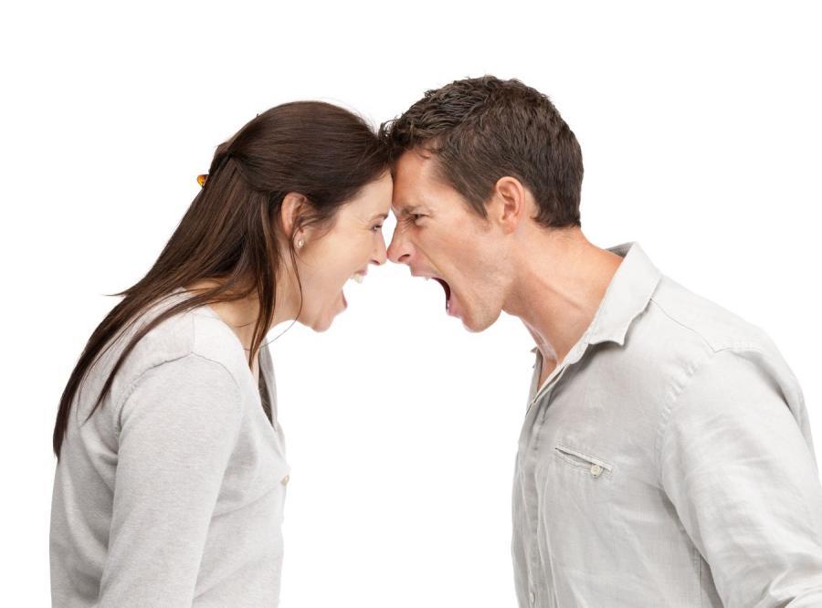 Trzeci rok wspólnego pożycia najbardziej krytyczny dla związku