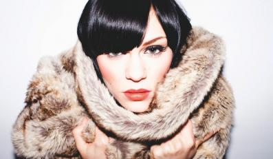 Jessie J: Muzyka jest moim jedynym narkotykiem
