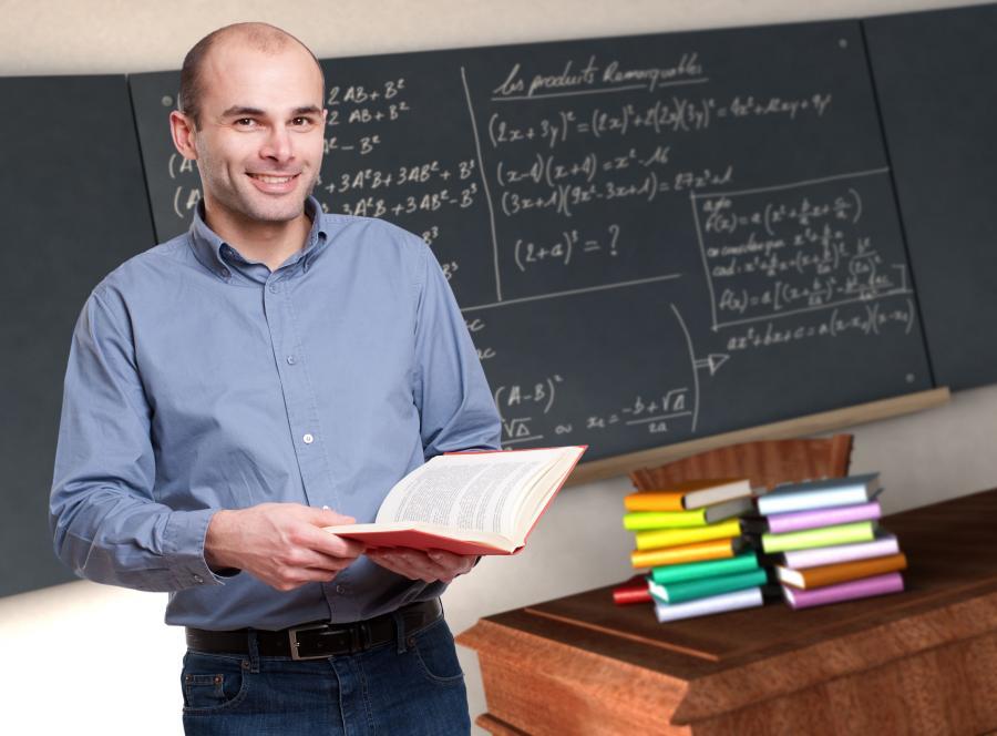 Możliwe, że wkrótce dyrektor szkoły będzie elastycznie planował plan kształcenia uczniów