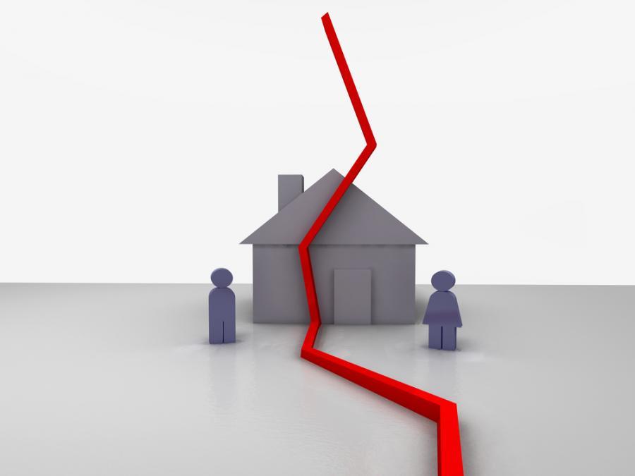 Uważaj na odróconą hipotekę