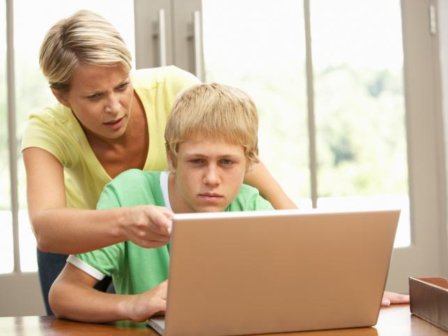 Rozliczanie renty i praktyk dziecka